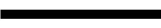 churchonwinona Logo